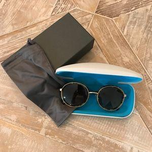 85e909473210 Warby Parker Accessories - Warby Parker Bonnie Sunglasses